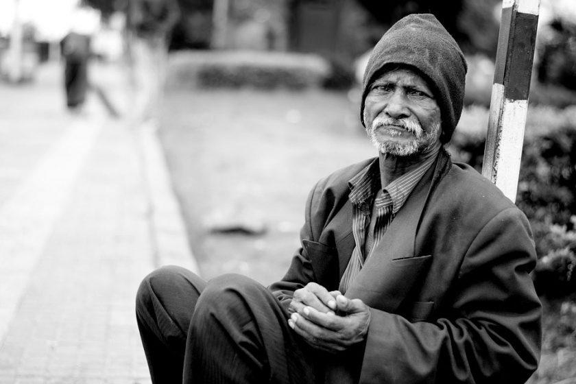 best-homeless-people