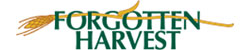 forgotten-harvest-logo